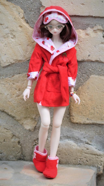 [Vente] Wigs ♡ Yeux ♡ Vêtements ♡ Accessoires ♡ Miniatures ♡ MAJ 05/07 Set_sd17