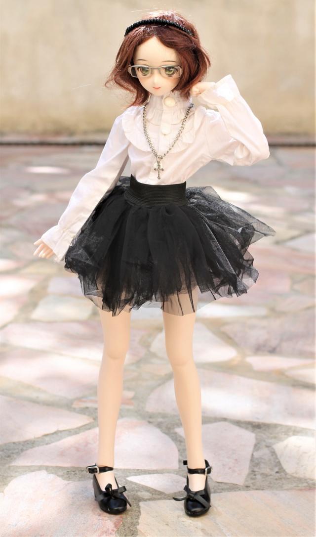 [Vente] Wigs ♡ Yeux ♡ Vêtements ♡ Accessoires ♡ Miniatures ♡ MAJ 05/07 Set_sd19