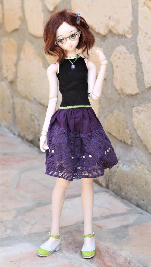 [Vente] Wigs ♡ Yeux ♡ Vêtements ♡ Accessoires ♡ Miniatures ♡ MAJ 05/07 Set_sd23