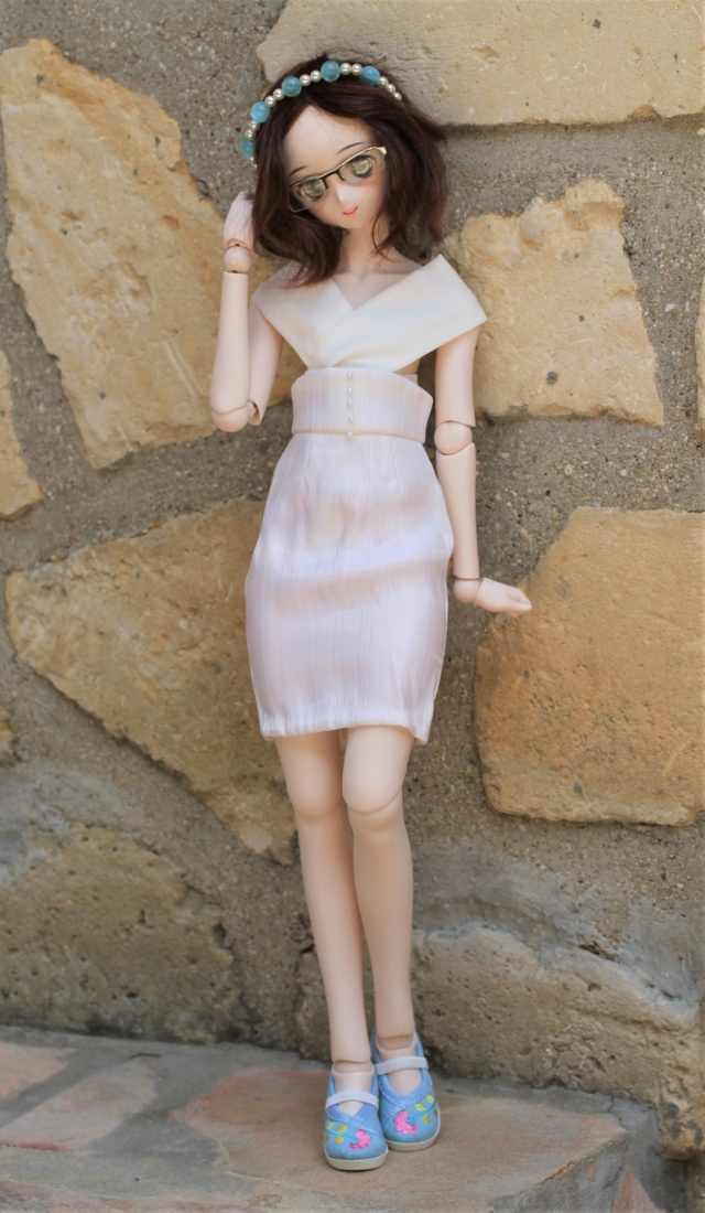 [Vente] Wigs ♡ Yeux ♡ Vêtements ♡ Accessoires ♡ Miniatures ♡ MAJ 05/07 Set_sd25