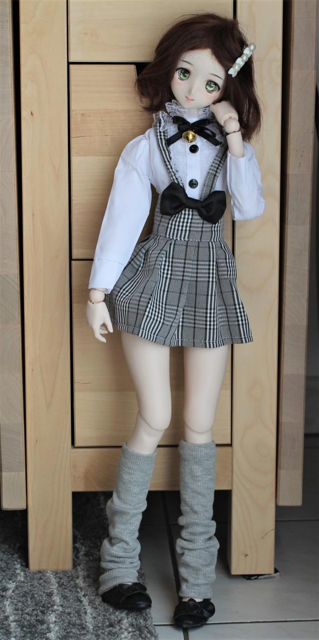 [Vente] Vêtements ♡ Accessoires ♡ Toutes Tailles ♡ MAJ 12/12 Set_sd30