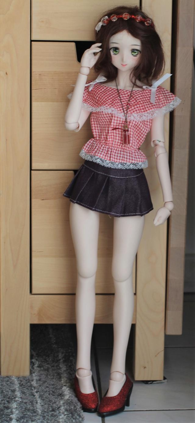 [Vente] Wigs ♡ Yeux ♡ Vêtements ♡ Accessoires ♡ Miniatures ♡ MAJ 05/07 Set_sd31