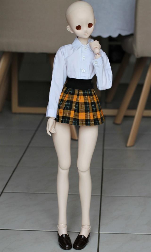 [Vente] Wigs ♡ Yeux ♡ Vêtements ♡ Accessoires ♡ Miniatures ♡ MAJ 05/07 Set_sd37