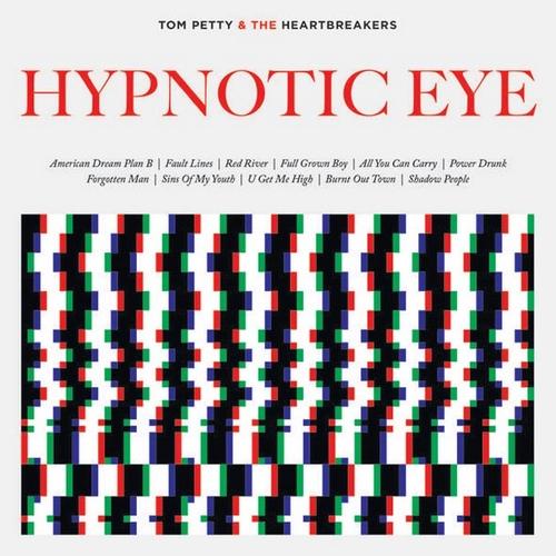 Bye bye 2014 Hypnot10