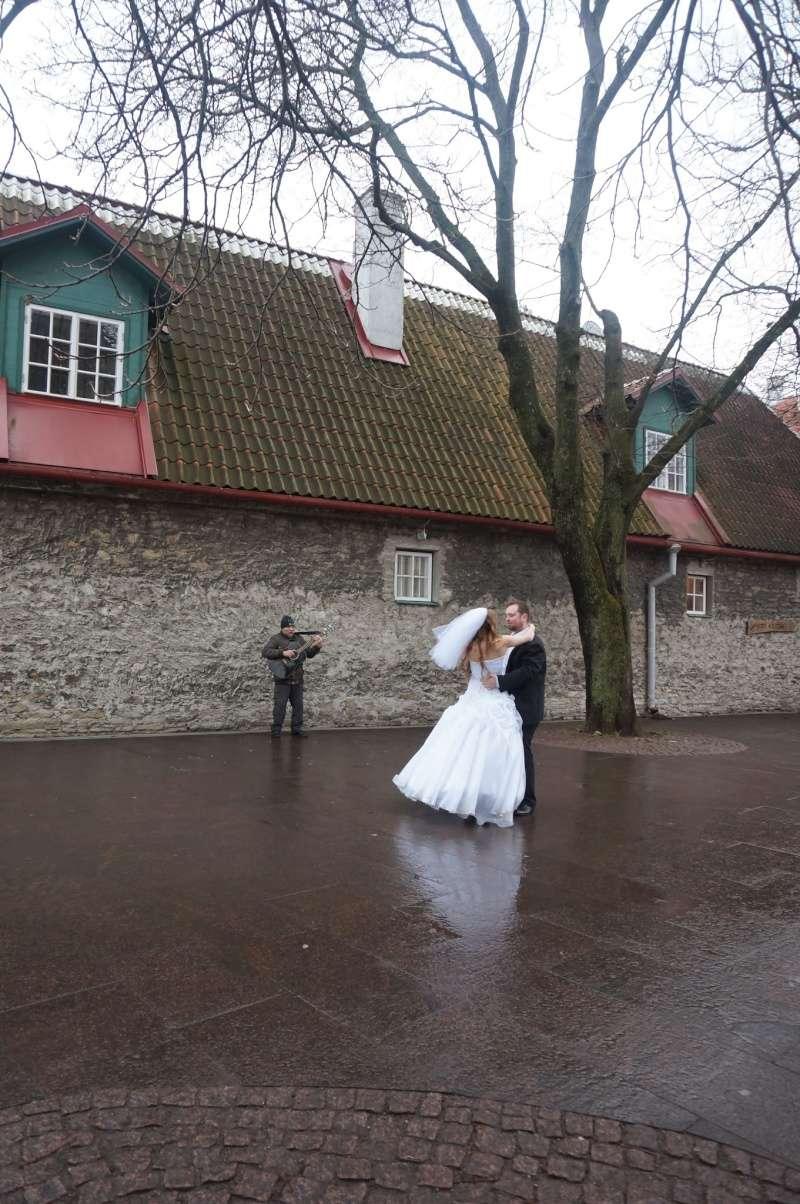 Tallin en novembre Dsc02610