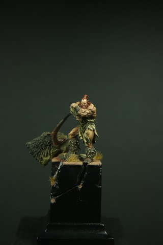 Le Barbarian Img_3410
