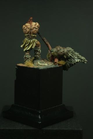 Le Barbarian Img_3412