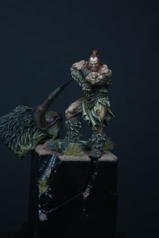 Le Barbarian Img_4110