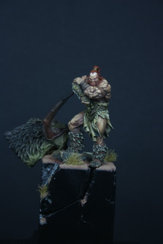 Le Barbarian Img_4112