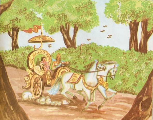 THE RAMAYANA - Part 10 Scan0019
