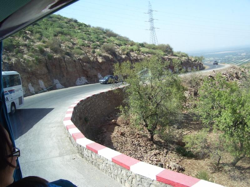 صور من إقليم أزيلال 1-10