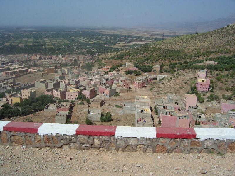صور من إقليم أزيلال 210