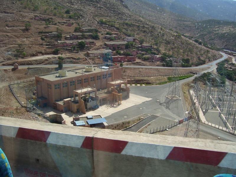 صور من إقليم أزيلال 310