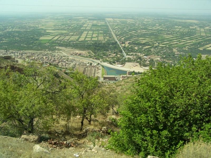 صور من إقليم أزيلال 510