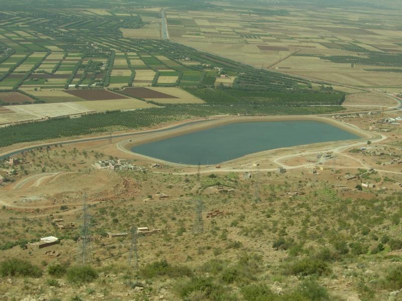 صور من إقليم أزيلال 610