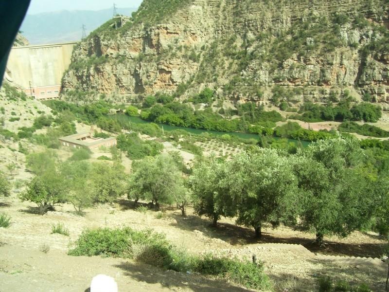 صور من إقليم أزيلال 810