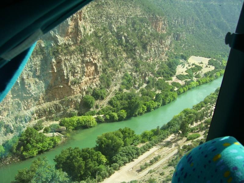 صور من إقليم أزيلال 910