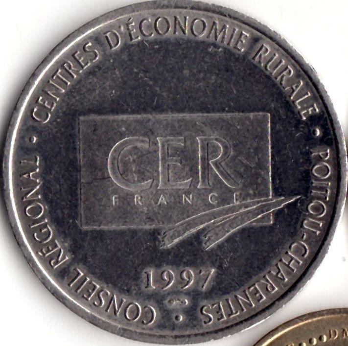 EUROS PUBLICITAIRES Cer10