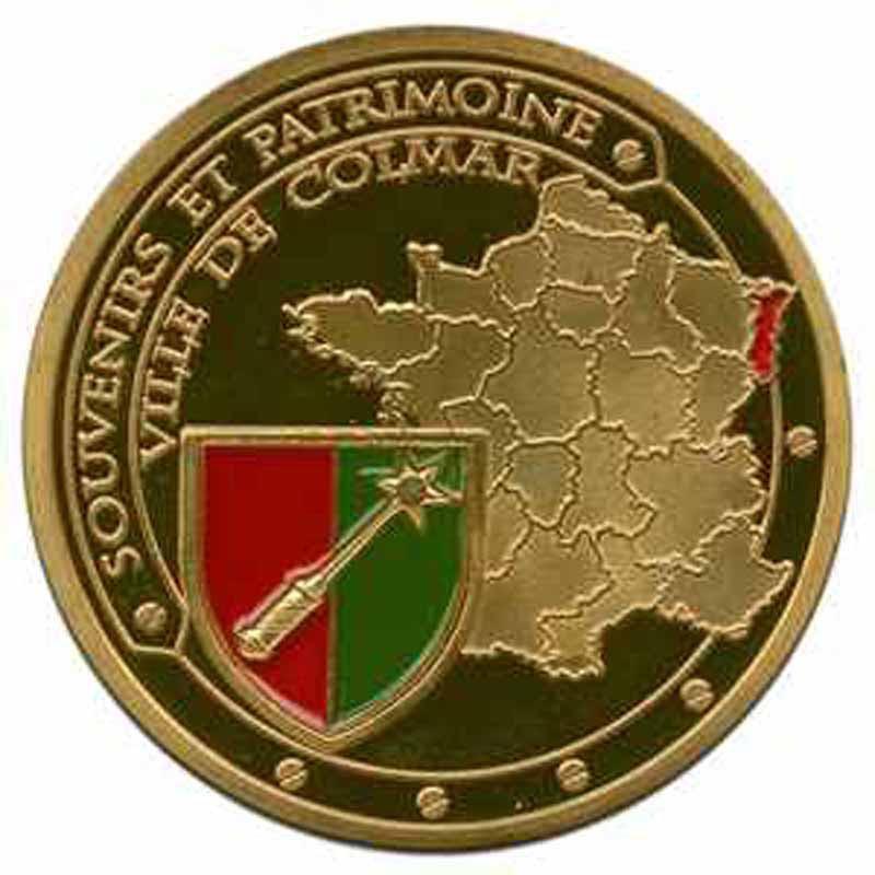 Colmar (68000) Colmar11