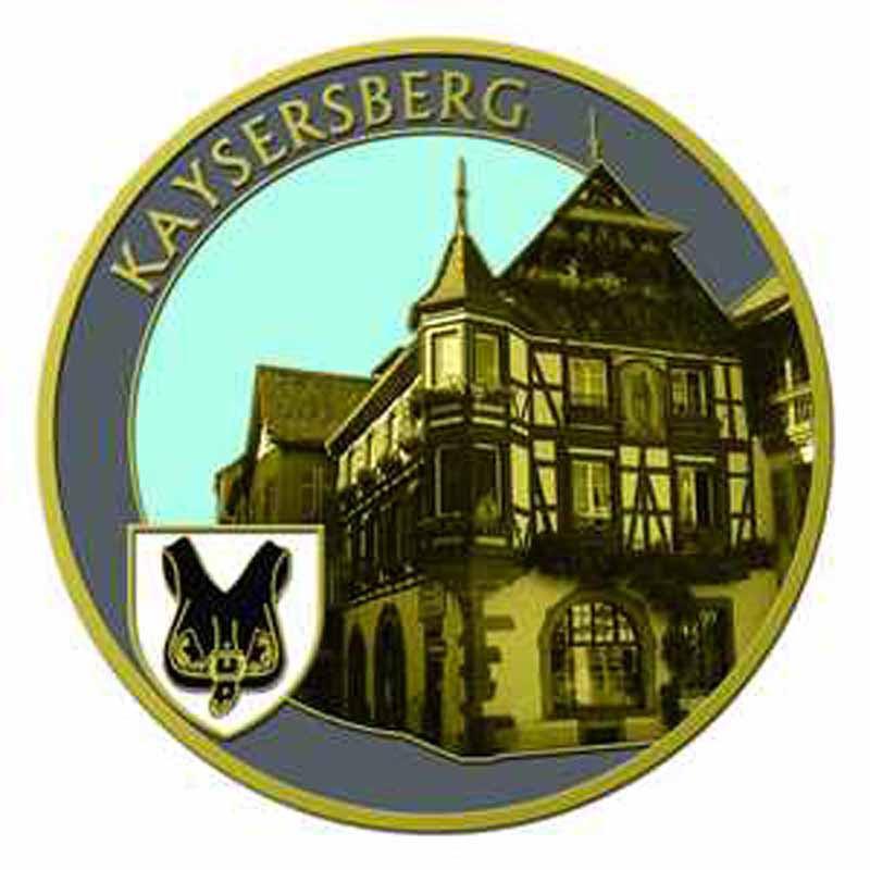 Kaysersberg (68240) Kayser10