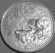 Les Euros et Ecus J.BALME Lunevi11