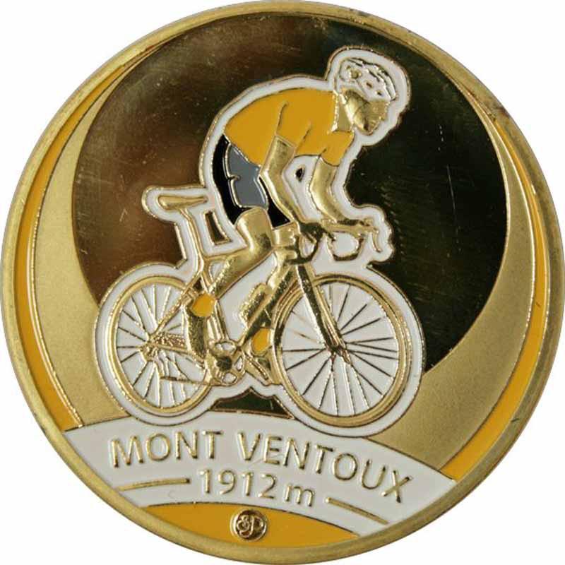 Souvenirs et Patrimoine 40mm  Mont-v11
