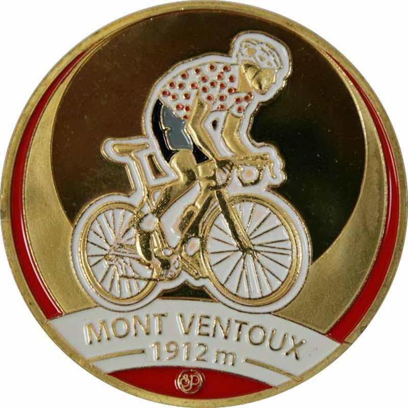 Souvenirs et Patrimoine 40mm  Mont-v12