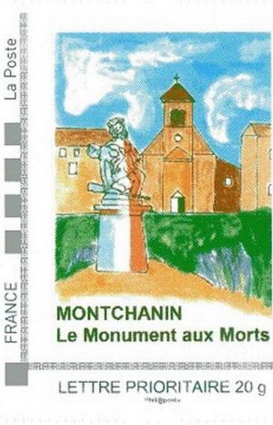 71 - Montchanin Montch10