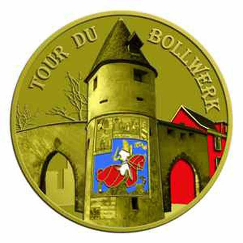 Mulhouse (68100/68200)  [Electropolis / UEAP / UEBY] Mulhou12