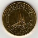 France-Médailles Aax09610