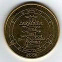 France-Médailles Aax09710