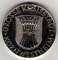 Médailles diverses Aax10310