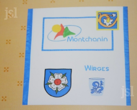 71 - Montchanin Un-tim10