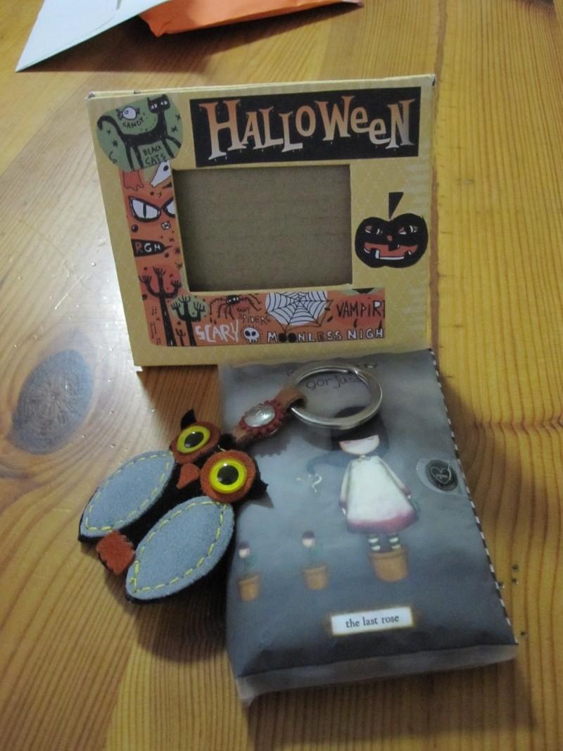 Spooky Halloween Swap - ISCRIZIONI - Pagina 2 Img_3012