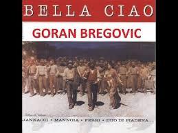 LC Italie - Page 13 Bregov10