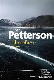 Repérages nouveautés 2014 - Page 19 Petter10