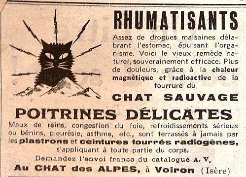 Réclame - Page 2 Rhumat10