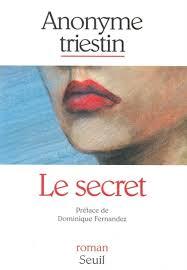 À la recherche de: Trieste - Page 2 Secret10