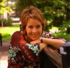 Elise Turcotte Turcot10