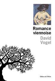 Repérages nouveautés 2014 - Page 18 Vogel10
