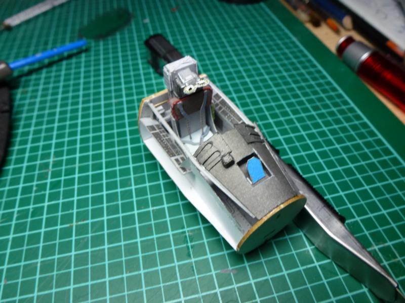 F-104 G,Marine von GPM 1:33 gebaut von Jürgen Düll P1040032