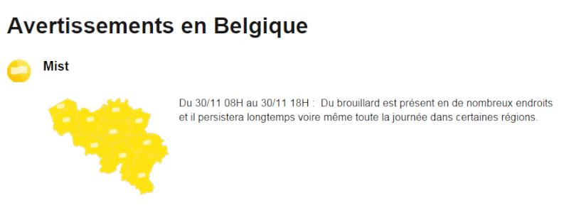 Prévisions de Novembre 2014 - Belgique - Page 3 Captur13