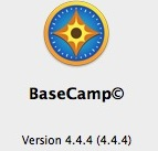 BASECAMP PC (V 4.7.1 du 30/10/2019) - MAC (V 4.8.8 du 19/02/2020) - Page 3 Captur26
