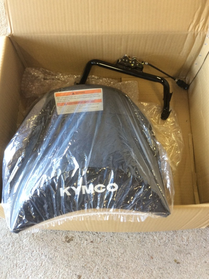[selle passager MXU 550/700] Img_0015