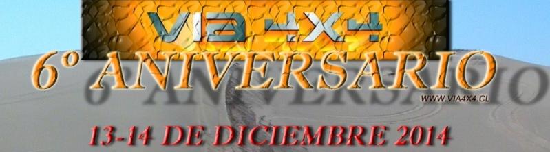 6º ANIVERSARIO VIA4X4 13-14 DICIEMBRE RITOQUE Ani_fa10