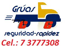 6º ANIVERSARIO VIA4X4 13-14 DICIEMBRE RITOQUE Logo_c10