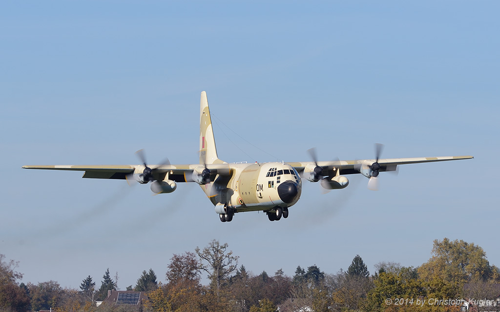 FRA: Photos d'avions de transport - Page 20 766010