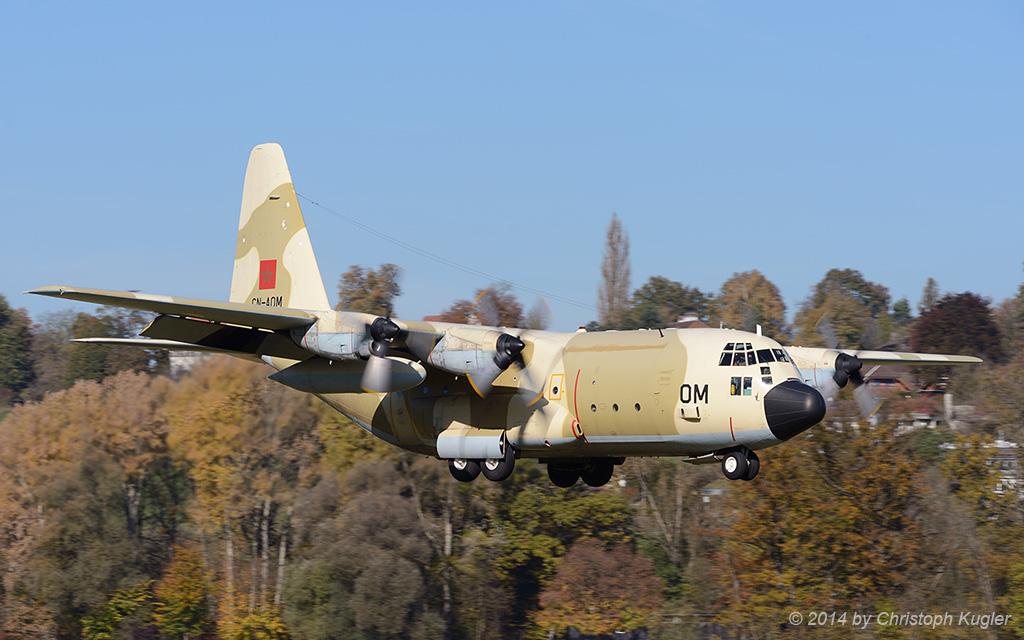 FRA: Photos d'avions de transport - Page 20 766110