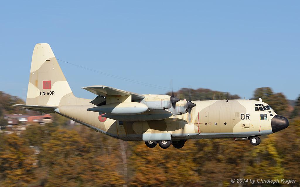FRA: Photos d'avions de transport - Page 20 766210
