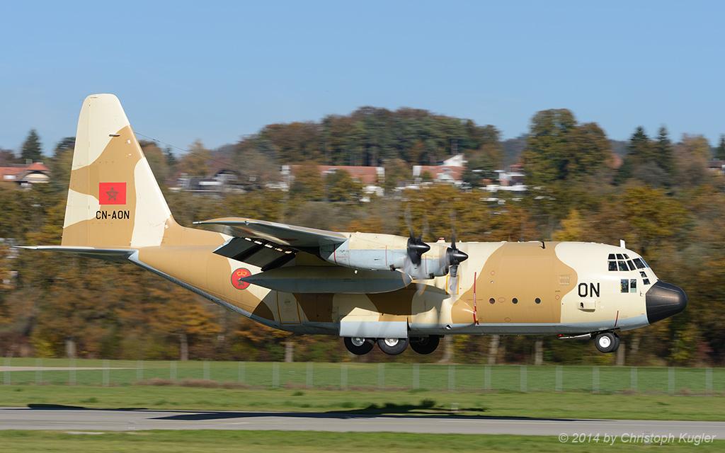 FRA: Photos d'avions de transport - Page 20 766310
